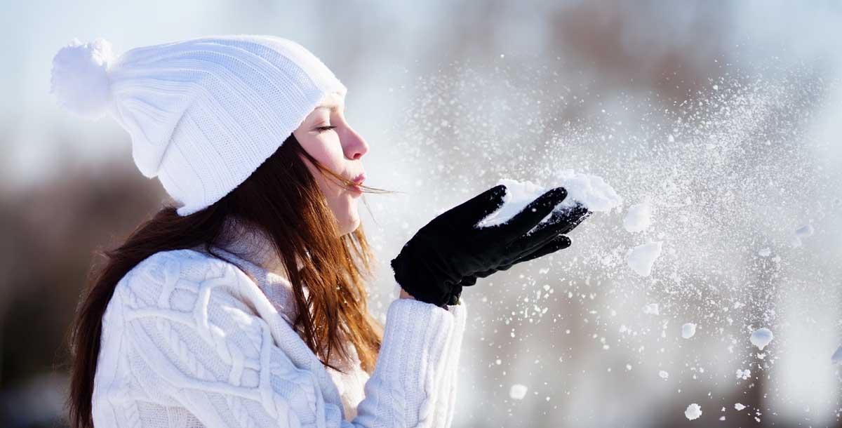 صورة نصائح لفصل الشتاء , اجعل الشتاء صحي هذا العام