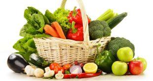 صورة فوائد الخضروات للصحه , الخضروات تقوي المناعه