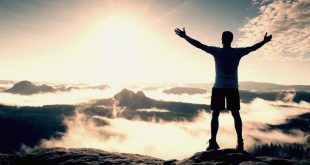 صورة اساسيات النجاح , امتلاك الوعي ضروري للنجاح