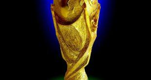 صورة القاب كرة قدم , اجمل الالقاب والبطولات في الساحرة المستديرة