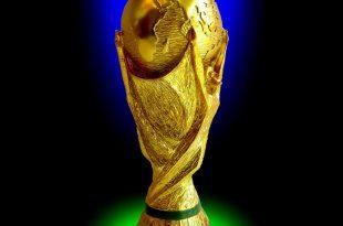 صورة القاب كرة قدم , اجمل البطولات والالقاب في الساحرة المستديرة