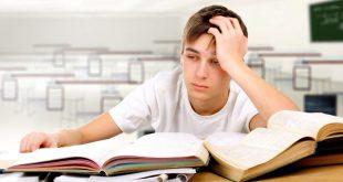 صورة تقبل الفشل والاحباط , نصائح عبقرية للتغلب علي الفشل والاشياء السلبية