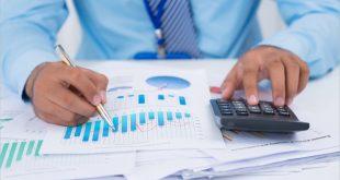 صورة مهام و وظائف المحاسب الاداري , المحاسب الاداري المسؤول عن التحليل المالي
