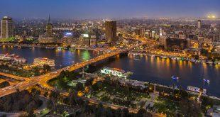 صورة مدينة القاهرة , معلومات عجيبة ومشوقة عن القاهرة لا يعرفها الكثير