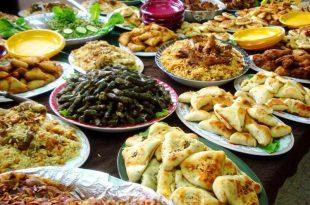 صورة الاكلات الشعبية في مصر , سحر وجمال الاكلات المصرية ذات النكهة الرائعة