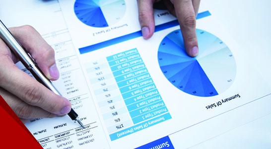 صورة الموازنات التخطيطية , اشياء وافكار مهمة عن الموازانات لايعرفها الكثير
