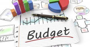 صورة الموازنات التخطيطية , الموازنات لازمه وضرورية لجميع الهيئات والمصالح الحكومية