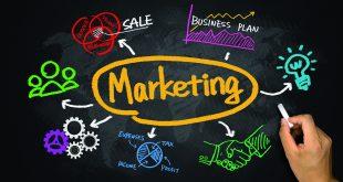 صورة مفهوم التسويق , اسرار مذهلة عن التسويق اعرفها الان