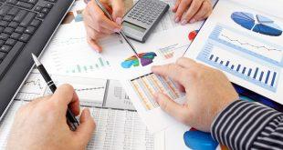 صورة انواع القوائم المالية , معلومات عامة ومفيدة عن القوائم يجب معرفتها