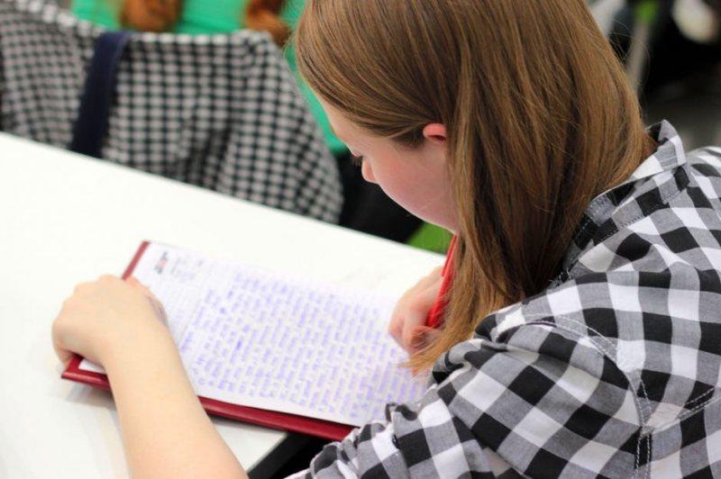 صورة نصائح لطلاب الثانوية العامة , افكار ذكية للطلاب للتفوق والازدهار