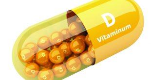 صورة اعراض نقص فيتامين د , معلومات غريبة عن هذا الفيتامين الضروري للجسم