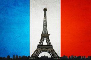 صورة نصائح لتعلم اللغة الفرنسية , ستتقن الفرنساوي بسرعة وسهولة