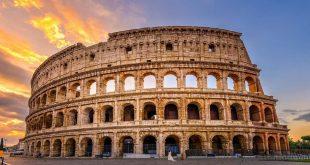 صورة معلومات عن روما , حقائق مذهلة لا تعلمها عن روما