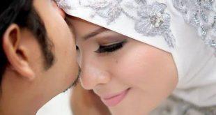 صورة حكم المداعبة في رمضان , فتاوي شهر رمضان