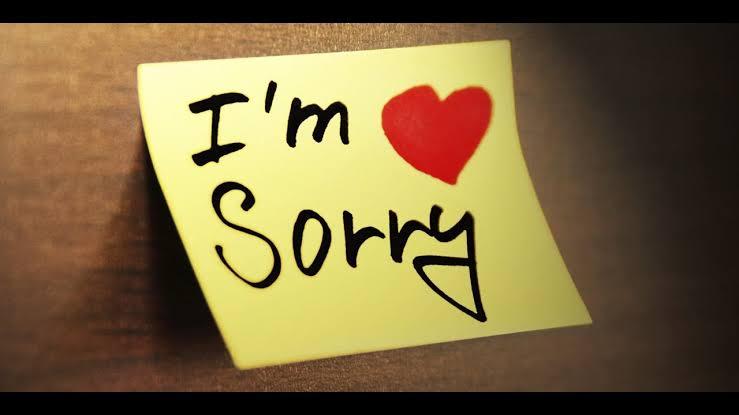 صورة رسالة اعتذار لصديق, الصداقة الحقيقة هي من تدوم للابد 1666 8