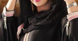 صورة بنات الخليج , بنات في منتهي الروعة والاحتشام