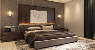 صورة ديكور غرف , اجعلي منزلك كالجنة