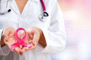 صورة علاج سرطان الثدي , اعراض الاصابة بسرطان الثدي