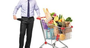 صورة اتخاذ القرارات الشرائية , وجود معلومات عن الشراء مهم في اتخاذ القرارات