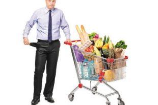 صورة اتخاذ القرارات الشرائية , اشياء مهمة عند الشراء لابد من اخذها في الاعتبار