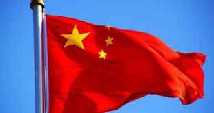 صورة معلومات عن دولة الصين , اشياء غريبة تحدث في دولة الصين لا يعرفها الكثير