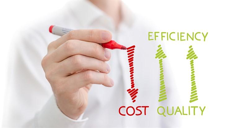 صورة معني الكفاءة , اسرار جديدة عن الكفاءة مهمه للغاية
