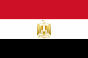 صورة معني علم مصر , اسرار مشوقة عن العلم المصري لايعلمها الكثير