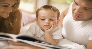 صورة نصائح لتربية الاولاد , التربية الجيدة تجعل الاولاد متميزين في حياتهم