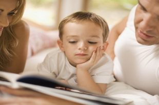 صورة تربية الاولاد , نصائح وافكار مبدعة للتربية السليمة