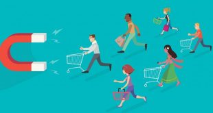 صورة الطريقة الصحيحة لتسويق المنتجات , تعلم كيف تسوق منتجا بسهولة وسرعة