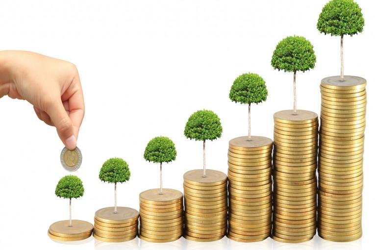صورة الربح الحقيقي والمحاسبي , معلومات مذهلة عن الارباح لابد من معرفتها
