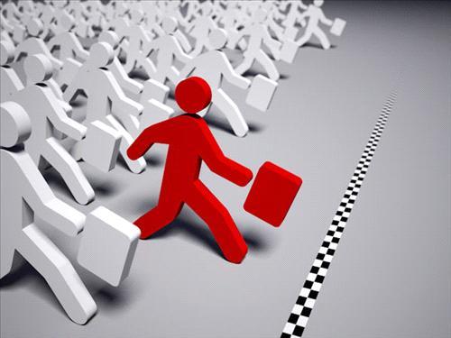 صورة تحديات ادارة المشتريات , معومات جديدة للشراء لابد من تجنبها