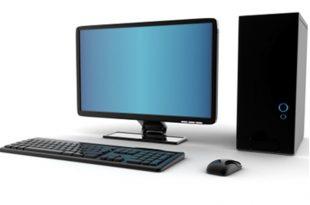 صورة الحفاظ علي الكمبيوتر , افكار مذهله لسلامة الكمبيوتر الي الابد