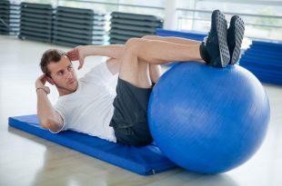 صورة نصائح بعد اداء التمارين , اشياء مفيدة وعبقرية بعد التمارين افعلها فورا