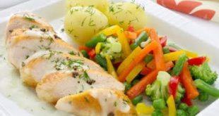 صورة اكلات صحية للرجيم , وجبات مذهلة لها قدرة رهيبة علي التخسيس