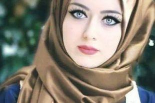 صورة بنات جميله , واو اروع بنات في العالم