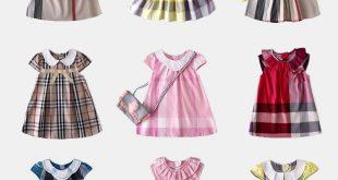 صورة ملابس اطفال للبيع , ارقي الملابس المذهلة والجذابة للإطفال