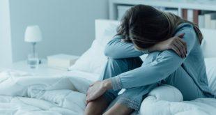 صورة اعراض الاكتئاب , علامات غريبة للاكتئاب لايعرفها الكثير