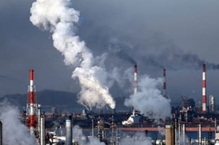 صورة اسباب تلوث البيئة , عوامل غريبة تضر البيئة يجب التوقف عنها