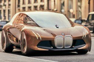 صورة عربيات جديده , افخم انواع السيارات المذهلة