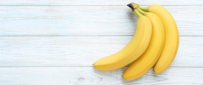 صورة فوائد الموز , فوائد خيالية لايعلمها الكثير
