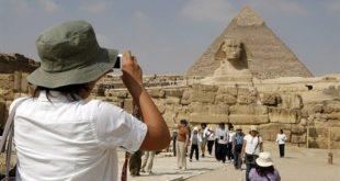 صورة انواع السياحة , حقائق مذهلة للسياحة باشكالها المتعددة