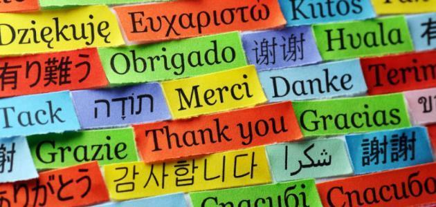 صورة حروف اللغة الفرنسية, اسهل طريقة لتعلم اللغات الاجنبية 1068 5