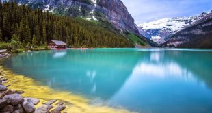 صورة اجمل المناظر الطبيعية, اروع خلفيات الفيس بوك