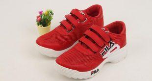 صورة احذية رياضية, كوتشات روعة للرياضة