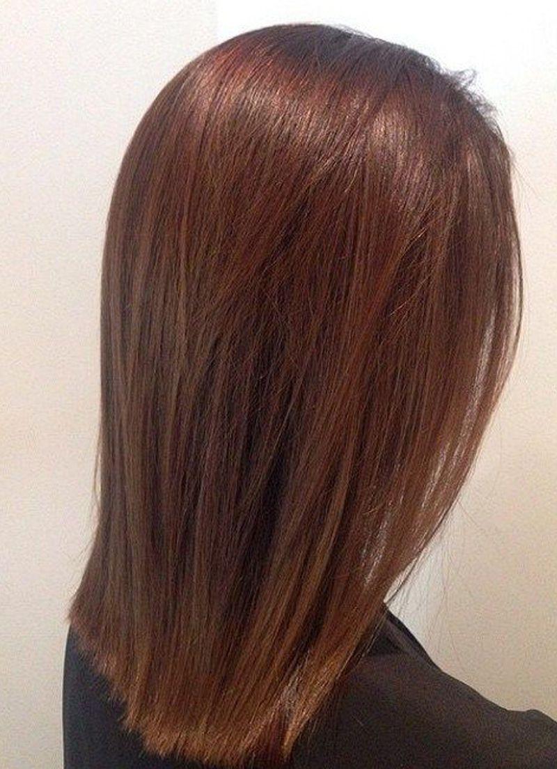 صورة صبغات شعر طبيعية, اجعلي شعرك ناعم كالحرير 1106 2