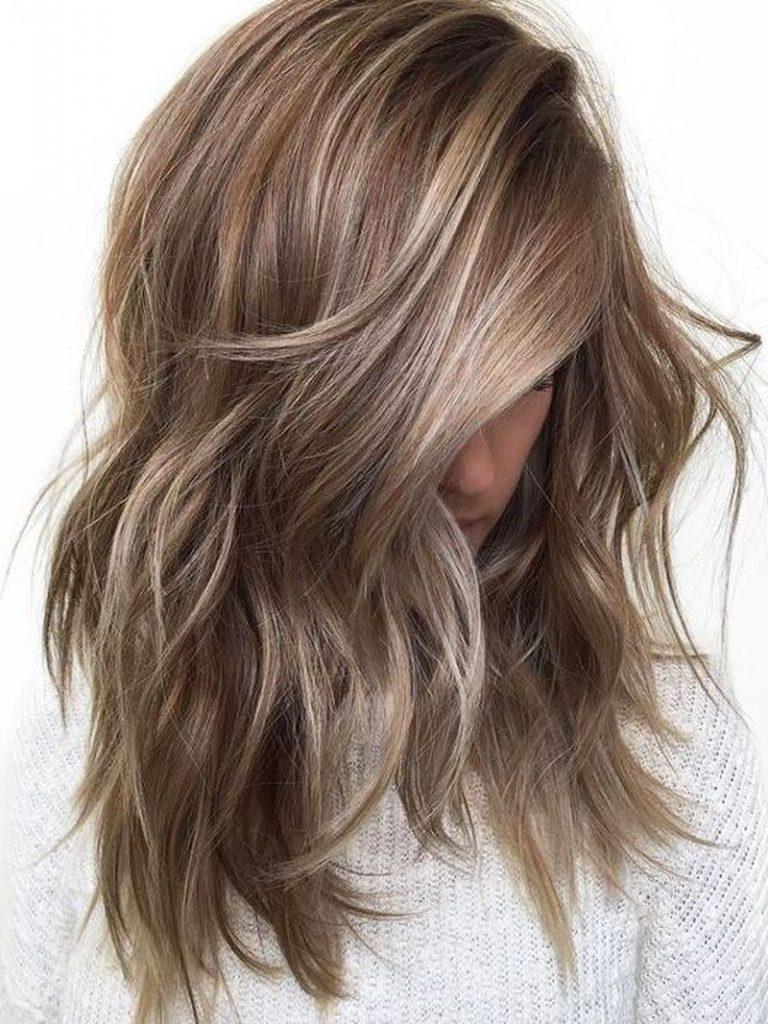 صورة صبغات شعر طبيعية, اجعلي شعرك ناعم كالحرير 1106 5
