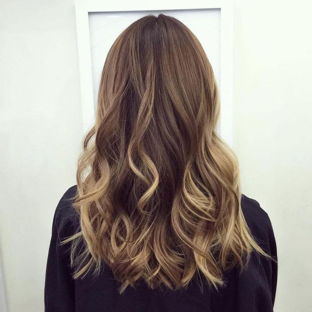 صورة صبغات شعر طبيعية, اجعلي شعرك ناعم كالحرير 1106 7
