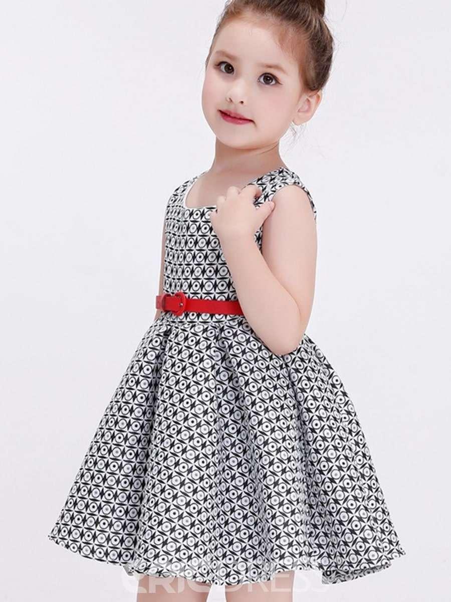 صورة ملابس الاطفال, موديلات حديثة للاطفال