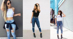 صورة ملابس بنات مراهقات, احدث الصحيات لملابس المراهقات